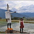 漂鳥197-縱谷大地藝術季-2019-06-83.jpg
