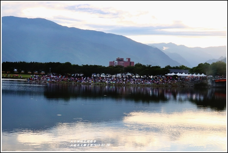 大坡池光雕音樂會-2019-07-05.jpg