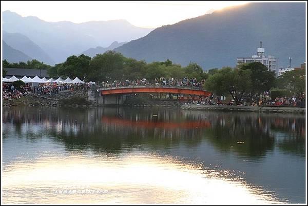 大坡池光雕音樂會-2019-07-07.jpg