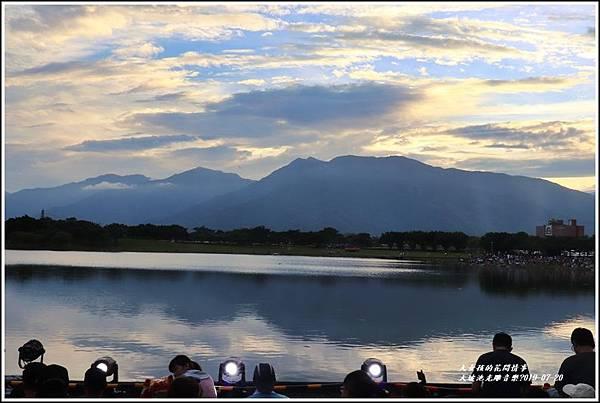 大坡池光雕音樂會-2019-07-08.jpg