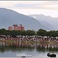 大坡池光雕音樂會-2019-07-09.jpg