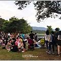 大坡池光雕音樂會-2019-07-10.jpg