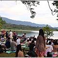 大坡池光雕音樂會-2019-07-11.jpg