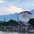 大坡池光雕音樂會-2019-07-12.jpg