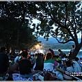 大坡池光雕音樂會-2019-07-13.jpg
