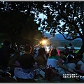 大坡池光雕音樂會-2019-07-14.jpg