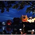大坡池光雕音樂會-2019-07-15.jpg