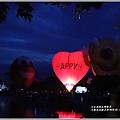 大坡池光雕音樂會-2019-07-16.jpg