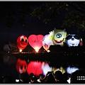 大坡池光雕音樂會-2019-07-17.jpg