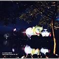 大坡池光雕音樂會-2019-07-18.jpg