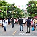 193青農禾音樂埕(松浦天堂路)-2019-07-31.jpg