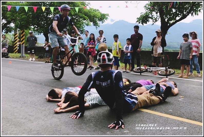 193青農禾音樂埕(松浦天堂路)-2019-07-55.jpg