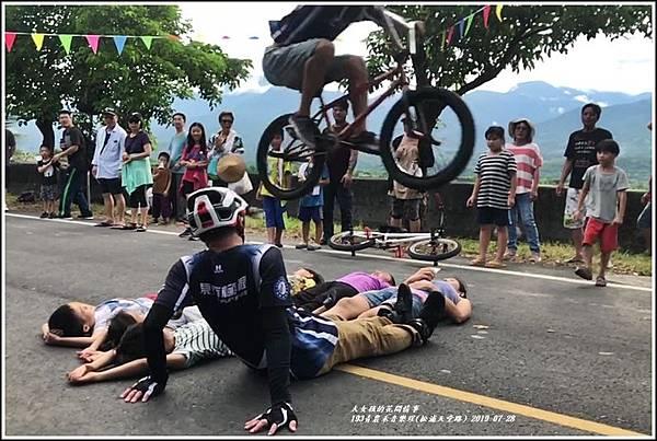 193青農禾音樂埕(松浦天堂路)-2019-07-56.jpg