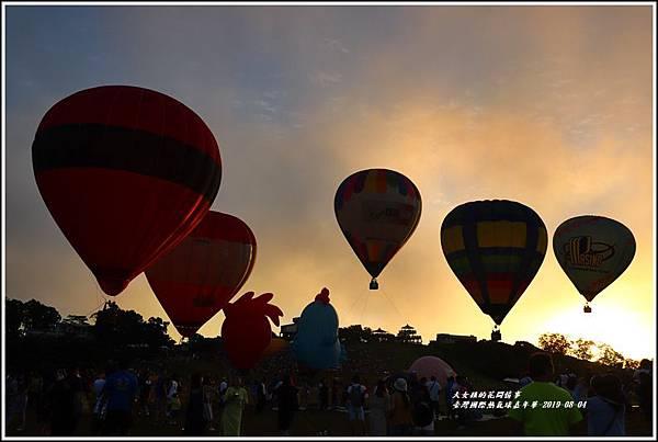 臺灣國際熱氣球嘉年華-2019-08-01.jpg