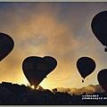 臺灣國際熱氣球嘉年華-2019-08-02.jpg