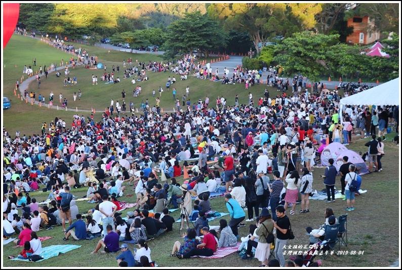 臺灣國際熱氣球嘉年華-2019-08-09.jpg