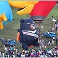 臺灣國際熱氣球嘉年華-2019-08-13.jpg