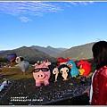 臺灣國際熱氣球嘉年華-2019-08-17.jpg