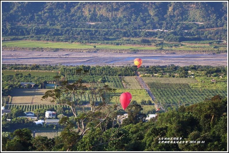 臺灣國際熱氣球嘉年華-2019-08-18.jpg