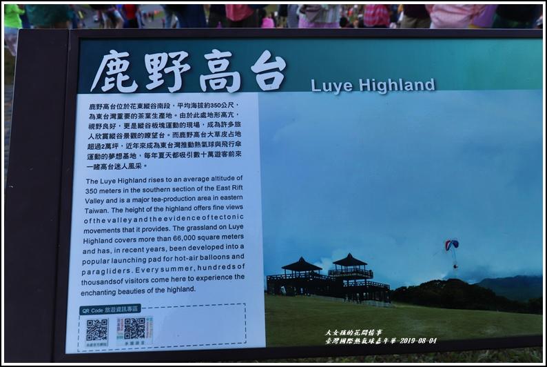 臺灣國際熱氣球嘉年華-2019-08-19.jpg