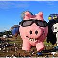 臺灣國際熱氣球嘉年華-2019-08-25.jpg
