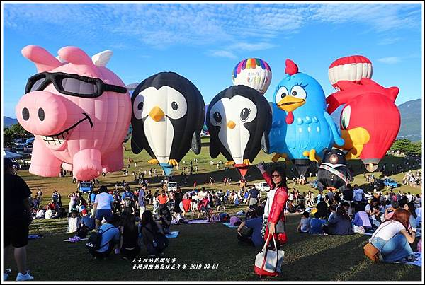 臺灣國際熱氣球嘉年華-2019-08-30.jpg