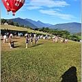 臺灣國際熱氣球嘉年華-2019-08-32.jpg