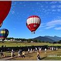 臺灣國際熱氣球嘉年華-2019-08-35.jpg