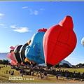臺灣國際熱氣球嘉年華-2019-08-42.jpg