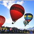 臺灣國際熱氣球嘉年華-2019-08-52.jpg
