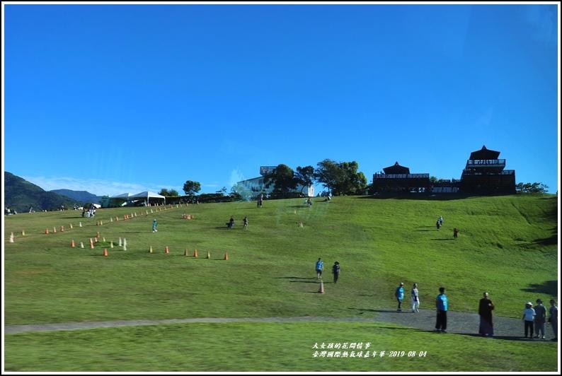 臺灣國際熱氣球嘉年華-2019-08-56.jpg