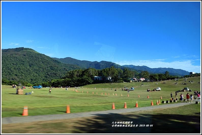 臺灣國際熱氣球嘉年華-2019-08-57.jpg