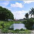 花蓮太平洋公園(南濱)-2019-08-01.jpg