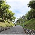 花蓮太平洋公園(南濱)-2019-08-05.jpg