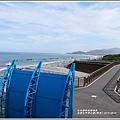 花蓮太平洋公園(南濱)-2019-08-06.jpg