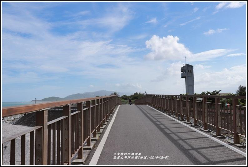 花蓮太平洋公園(南濱)-2019-08-07.jpg