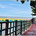 花蓮太平洋公園(南濱)-2019-08-08.jpg