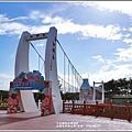 花蓮太平洋公園(南濱)-2019-08-09.jpg