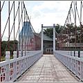 花蓮太平洋公園(南濱)-2019-08-11.jpg
