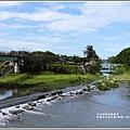 花蓮太平洋公園(南濱)-2019-08-12.jpg