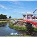 花蓮太平洋公園(南濱)-2019-08-13.jpg