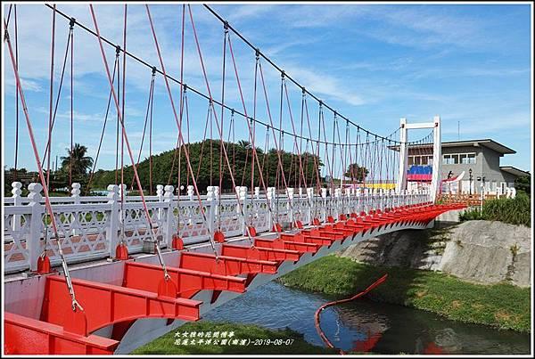 花蓮太平洋公園(南濱)-2019-08-15.jpg