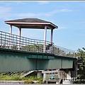 花蓮太平洋公園(南濱)-2019-08-16.jpg