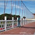 花蓮太平洋公園(南濱)-2019-08-19.jpg