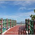 花蓮太平洋公園(南濱)-2019-08-26.jpg