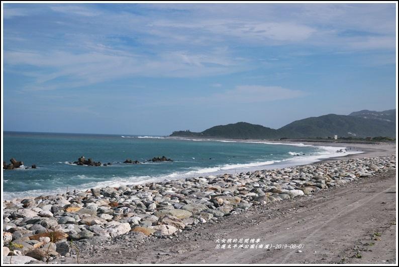 花蓮太平洋公園(南濱)-2019-08-30.jpg