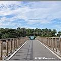 花蓮太平洋公園(南濱)-2019-08-32.jpg