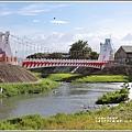 花蓮太平洋公園(南濱)-2019-08-34.jpg