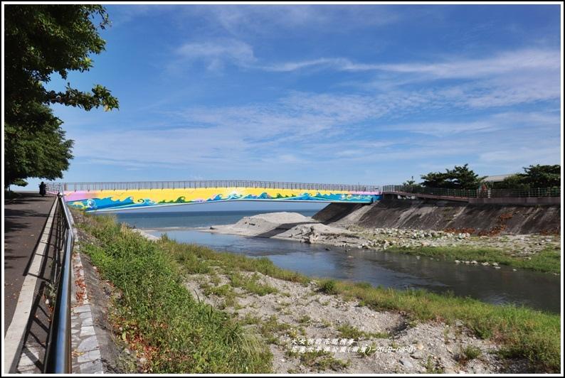 花蓮太平洋公園(南濱)-2019-08-35.jpg