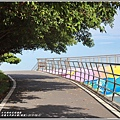 花蓮太平洋公園(南濱)-2019-08-38.jpg